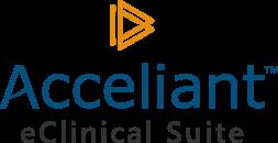 Acceliant Logo
