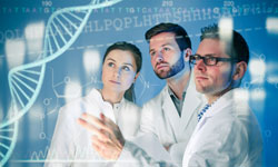 eCRF development in clinical trials: A smarter approach to build studies