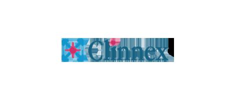 Clinnex