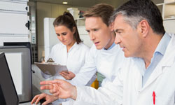 How You can Use Risk-Based Monitoring (RBM) to Boost Clinical Trial Outcomes..